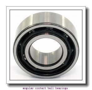 4.5 Inch | 114.3 Millimeter x 5.25 Inch | 133.35 Millimeter x 0.375 Inch | 9.525 Millimeter  CONSOLIDATED BEARING KC-45 XPO  Angular Contact Ball Bearings
