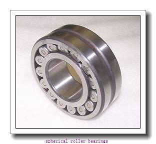 FAG 22256-B-K-MB-C3  Spherical Roller Bearings