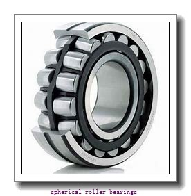 280 mm x 500 mm x 130 mm  FAG 22256-B-MB  Spherical Roller Bearings