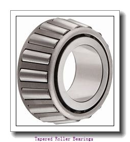 0 Inch | 0 Millimeter x 1.378 Inch | 35.001 Millimeter x 0.344 Inch | 8.738 Millimeter  TIMKEN A4138-2  Tapered Roller Bearings
