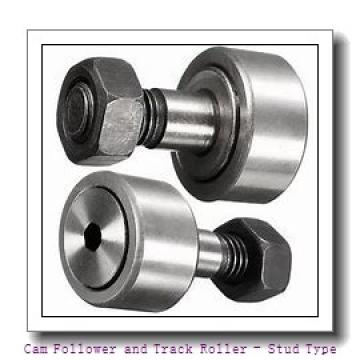 OSBORN LOAD RUNNERS HPV-62-1  Cam Follower and Track Roller - Stud Type
