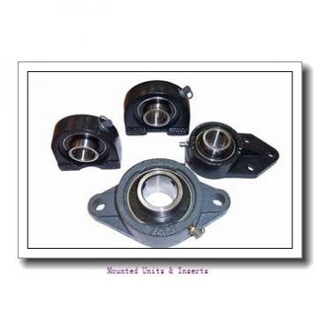 AMI UCNFL204-12MZ2RFW  Mounted Units & Inserts