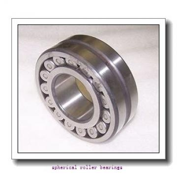 FAG 22236-E1A-K-M  Spherical Roller Bearings