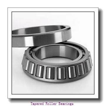 0 Inch | 0 Millimeter x 2.891 Inch | 73.431 Millimeter x 0.58 Inch | 14.732 Millimeter  TIMKEN LM501310-2  Tapered Roller Bearings