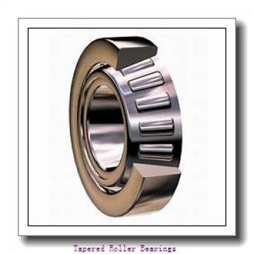 0 Inch | 0 Millimeter x 1.85 Inch | 46.99 Millimeter x 0.472 Inch | 11.989 Millimeter  TIMKEN LM72810-2  Tapered Roller Bearings