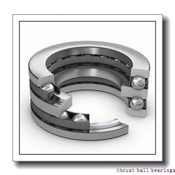 FAG 51311  Thrust Ball Bearing