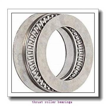 150 mm x 250 mm x 38 mm  SKF 29330 E  Thrust Roller Bearing